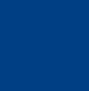 IPSCMI-logo