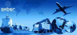 Logistics_Saber