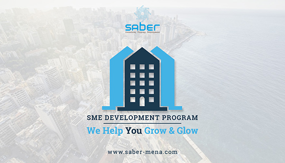 SME Program